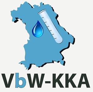 VbW-KKA