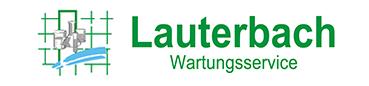 Lauterbach Wartungsservice