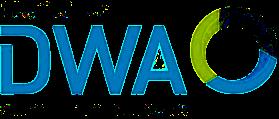 Das Wartungsunternehmen Lauterbach Wartung GmbH ist Mitglied der DWA
