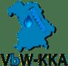 Mitglied im VbW-KKA
